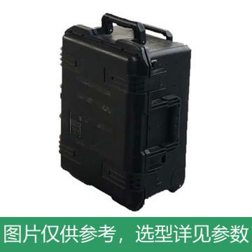 深圳海洋王 移动箱,适配MTW6002多功能智能照明装置,单位:个