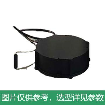 深圳海洋王 移动版电池盒,适配MTW6002多功能智能照明装置,单位:个