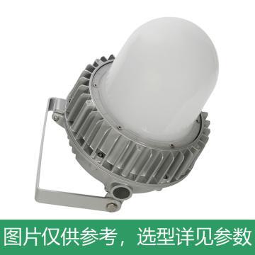 耀嵘照明 LED平台灯,60W,白光,YR-SF295-W60,含U型支架,单位:个