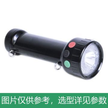 耀嵘照明 LED信号灯,3W,白光,YR-YD326-W,单位:个