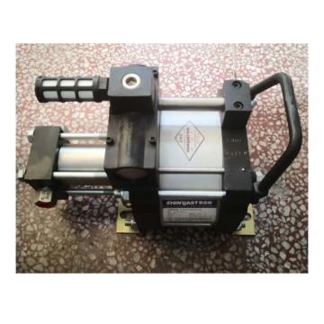 赛思特 气液增压泵,G40WL