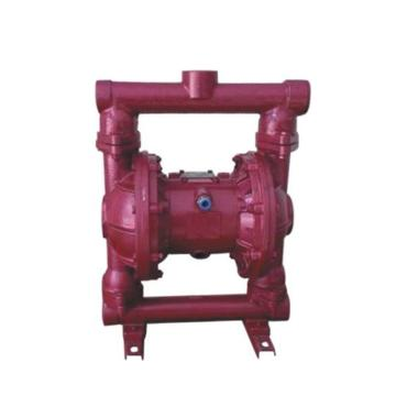 恒顺 气动输送泵,QBY-25