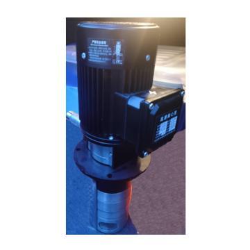 威虎 高速离心泵,PMY-50A-3