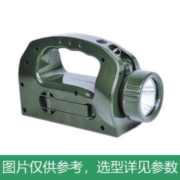 耀嵘照明 LED探照灯,3W,白光,YR-YD328-W,单位:个