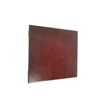 杰斯利 零件盒,295×295×55mm 8mm密度板,个