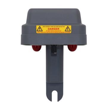 征能 非接触式高电压探测器(高压验电器 275kV),ES9080