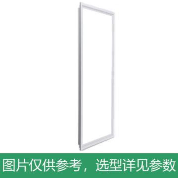 木林森 明皓系列LED面板灯,48W,白光,595×595mm,T型龙骨式安装,单位:个