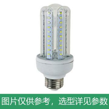 耀嵘照明 LED灯泡,玉米灯,14W,白光,YR-P5300-W14,E27,单位:个