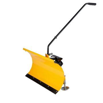 朗科 推雪铲(1.1米)LK-P110 单位:个(扫雪车选配件)