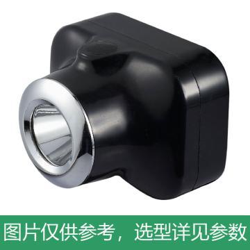 智圣谱 LED微型防爆头灯,3W,4.4Ah,ZS-ZT260,含头带、卡子、充电器,单位:个