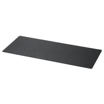 山业PU皮革桌垫,MPD-C6BK-90 个