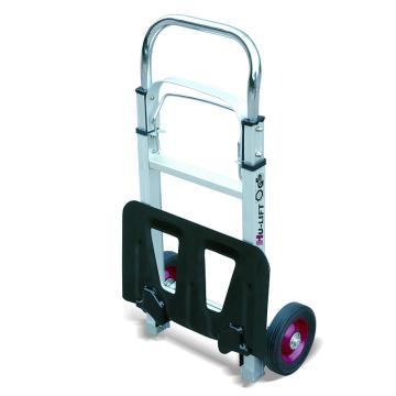 虎力 行李搬运车,额定载重(kg):90,AT90