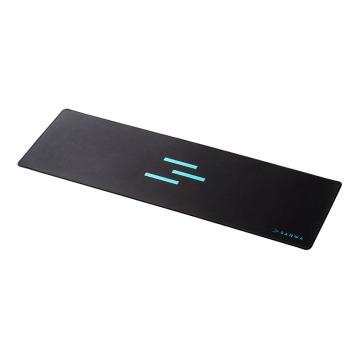 山业桌垫,长款 中型GMPD1M 个