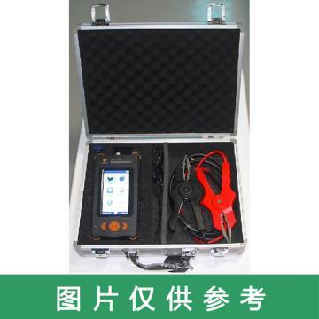 渝一铭电气 蓄电池内阻测试仪,YXN-202