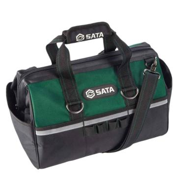 """世达SATA 专业工具包,14"""" ,95196"""