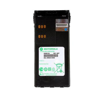 摩托罗拉 防爆对讲机电池,适配防爆对讲机GP328/GP338