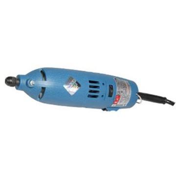 东成调速电磨头,105W 14000-30000r/min,3mm夹持柄,S1J-FF03-10