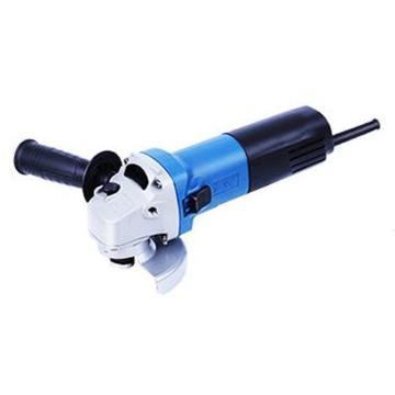 东成角向磨光机,850W13000r/min,100mm盘径,S1M-FF05-100B