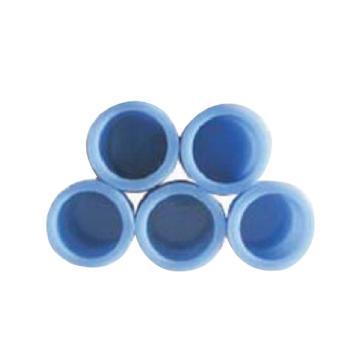 中旺量仪 冷镶嵌软模,直径50mm,1个/包,CMR-050