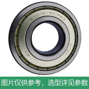 大冶轴 深沟球轴承,6307E-2Z/P63,托辊用,一箱起订,54个/箱
