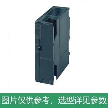 西门子SIEMENS 可编程控制器PLC,6GK7342-5DA03-0XE0