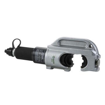世达 分体式液压钳,最大压接范围325mm²,出力12 Ton,99046