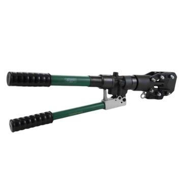 世达 液压电缆断线钳,最大开口范围40mm,出力7 Ton,99038