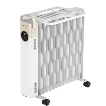 先锋 热浪电油汀,CY202ZZ-15R,220V,2200W,3档