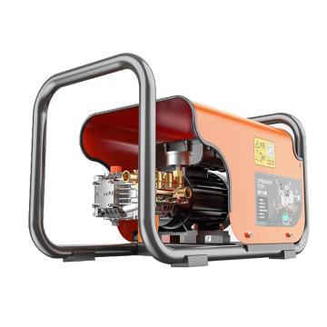 亿力高压清洗机,YLQ9018G 1800W 220V 最大压力80bar