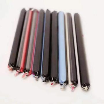 中富树脂锚固剂(红色),MSCK2335,煤安证MEF120532