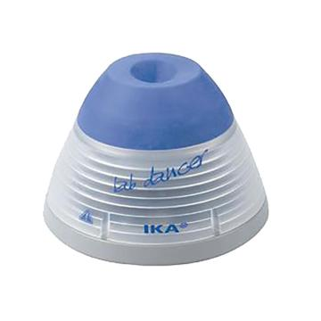 全国可售,IKA旋涡混匀器,Lab dancer,圆周震荡,转速:2800rpm