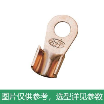 凤凰 OT厚件开口铜接头,凤凰OT-30A,500个/包