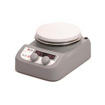 大龙 加热磁力搅拌器套装,MS-H280-Pro套装