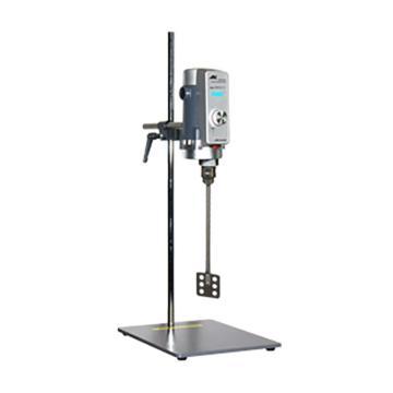 昂尼 电动搅拌机,数显,转速100~1800 rpm,搅拌量40L,AM200S-H(售完即止)