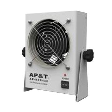 微型离子风机,AP-DC2453