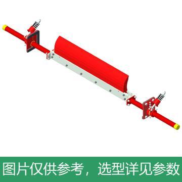 蒂普拓普TIPTOP 清扫器,PUR-F250,B1600,聚氨酯材质