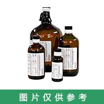 煤科院 煤灰成分分析标准物质,30g/瓶,具体发货批次号根据厂家库存情况