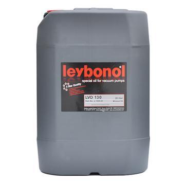 莱宝 真空泵油,LVO 130,20L/桶