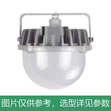 正辉 LED平台灯,30W,白光,NLC9207-A,含U型支架,单位:个
