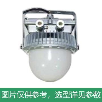 正辉 LED平台灯,80W,白光,NLC9207-B,含U型支架,单位:个