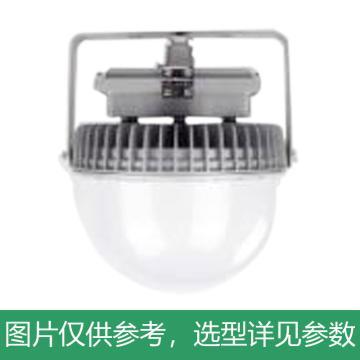正辉 LED平台灯,120W,白光,NLC9207-C,含U型支架,单位:个