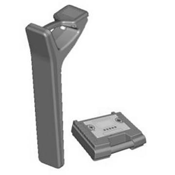 德优 电缆路径检测仪,DYDL-I