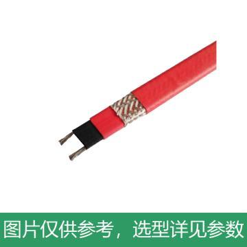 久久电气 防爆阻燃防腐型自限温电伴热带,ZRZXW-G-PF46-45,100米/卷