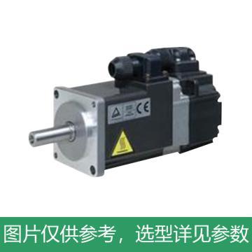 三菱电机MITSUBISHI ELECTRIC 伺服电机,HG-KN73J-S100