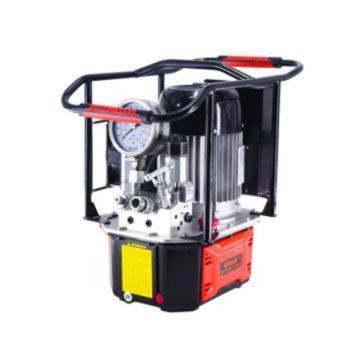 雷恩WREN 电动液压泵,70MPa,1.1KW,LP3-2