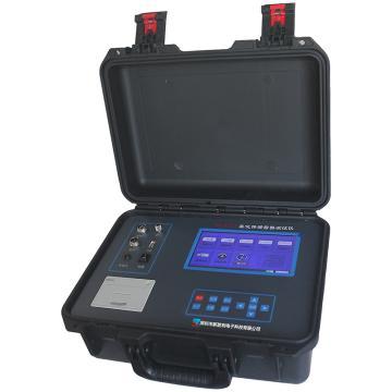 新胜利/newvictor 氧化锌避雷器阻性电流测试仪,XSL8011A
