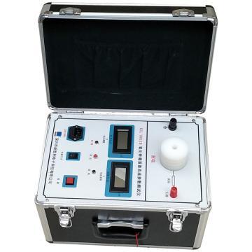 新胜利/newvictor 氧化锌避雷器直流参数测试仪,XSL8011B