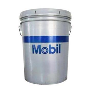 美孚 合成齿轮油,SHC 600系列,SHC 629,18.9L/桶