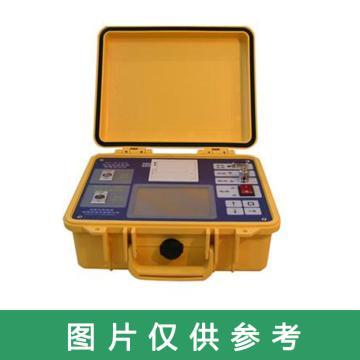 济南泛华 氧化锌避雷器带电器,AI-6106