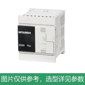 三菱电机MITSUBISHI ELECTRIC PLC模块,FX3SA-30MR-CM